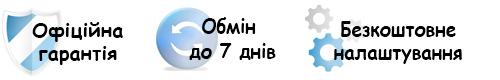 http://finetime.com.ua/wp-content/uploads/2016/09/1-1.jpg