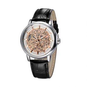 Часы механические Виннер