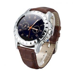 Умные часы (смарт часы) № 1 S3